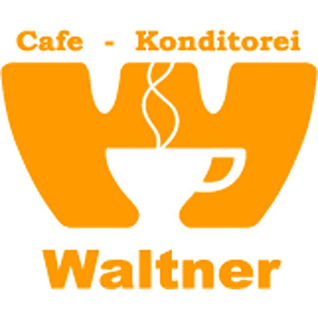 Cafe Waltner