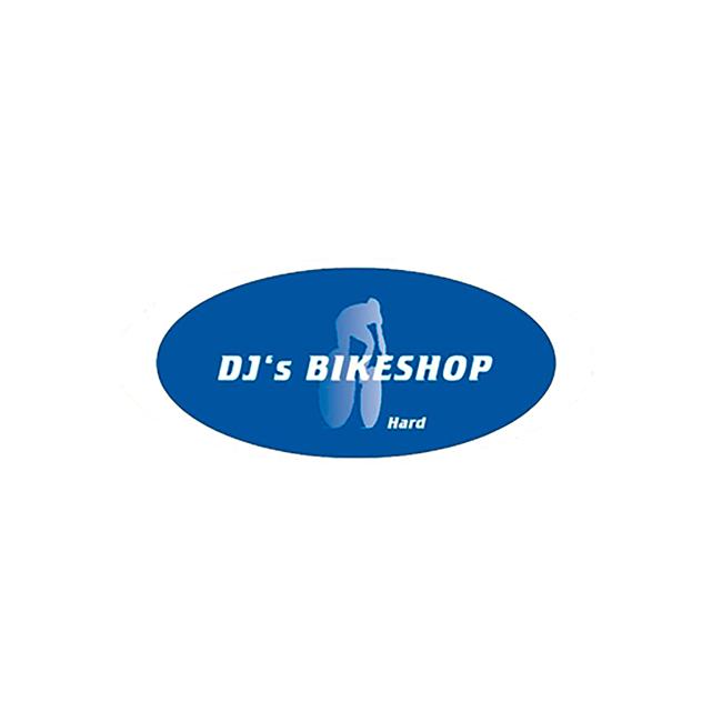 DJ´s Bikeshop