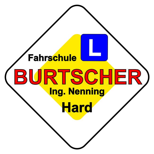 Fahrschule Burtscher, Ing. Nenning