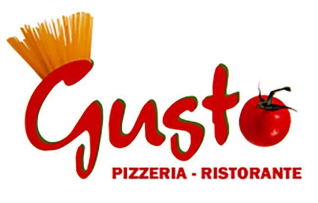 Gusto Pizzeria - Ristorante