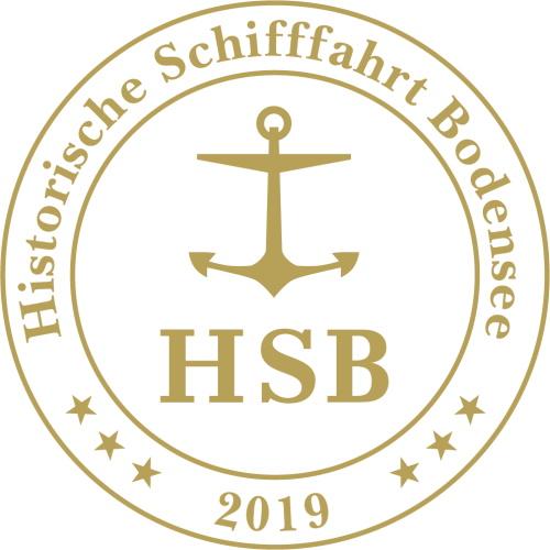 Hohentwiel Schifffahrtsgesellschaft m.b.H.