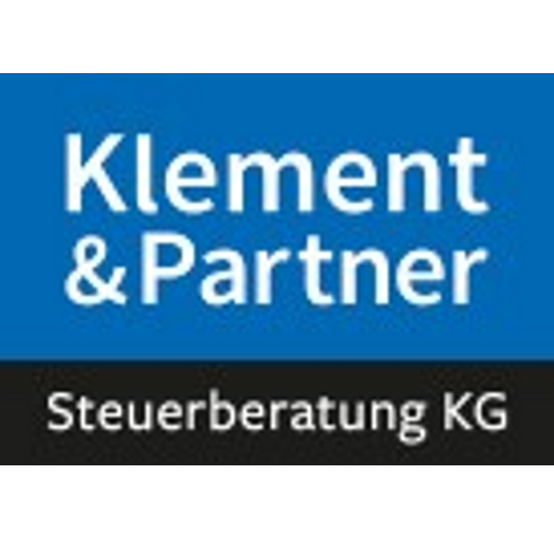 Klement und Partner Steuerberatung