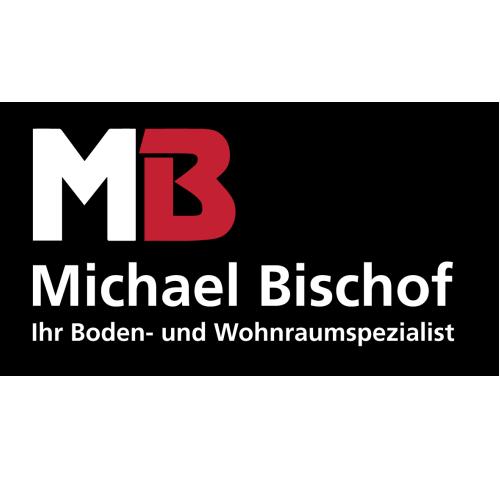 MB Michael Bischof