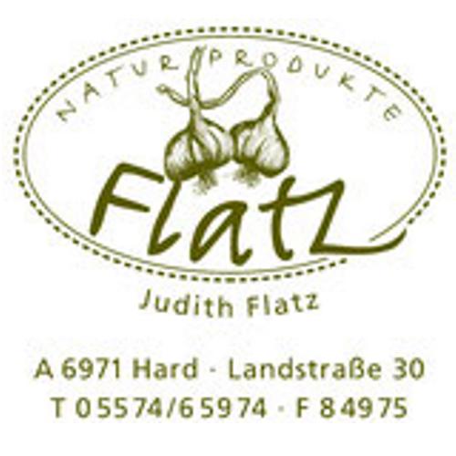 Naturprodukte Flatz