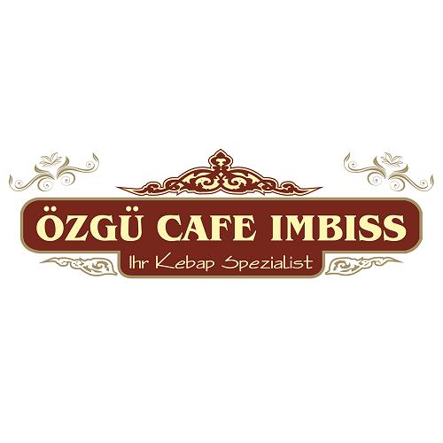 Özgü Cafe Imbiss