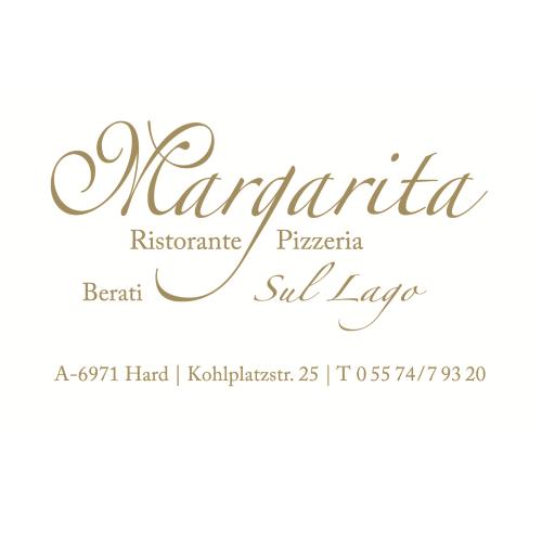 Pizzeria Margarita Sul Lago