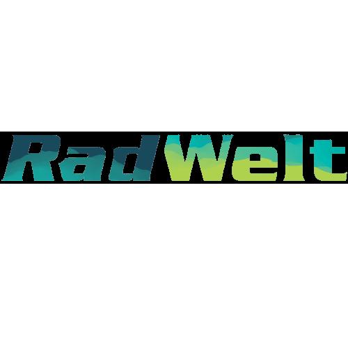 Radwelt Hard
