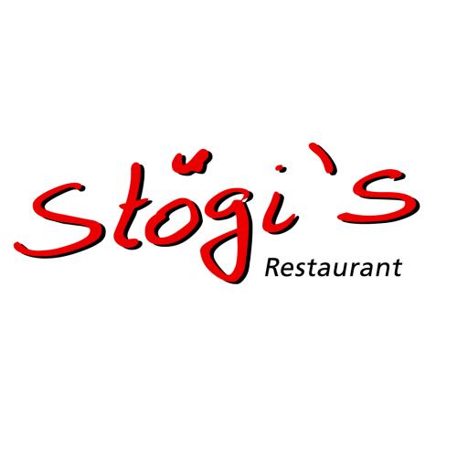 Stögi's Restaurant