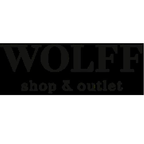 WOLFF Shop