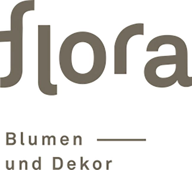 Flora Blumen & Dekor