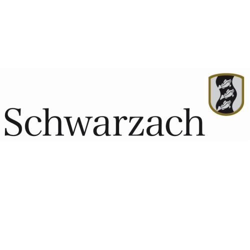 Gemeinde Schwarzach