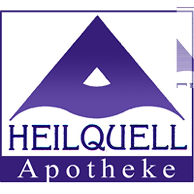 Heilquell Apotheke