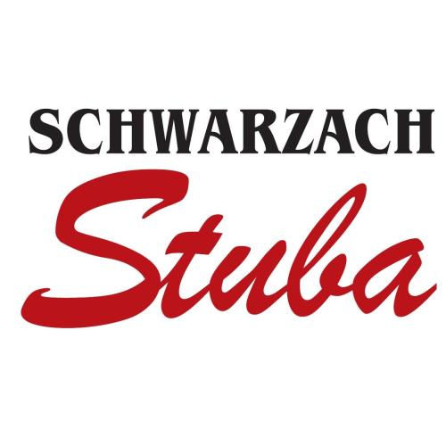 Schwarzach Stuba