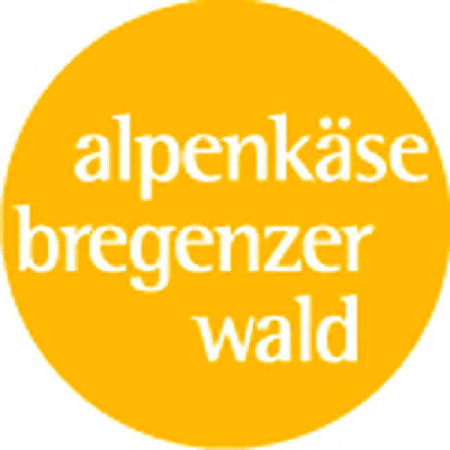 Alpenkäse Bregenzerwald Sennereiladen Lauterach