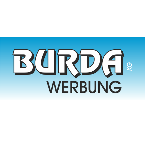 BURDA WERBUNG