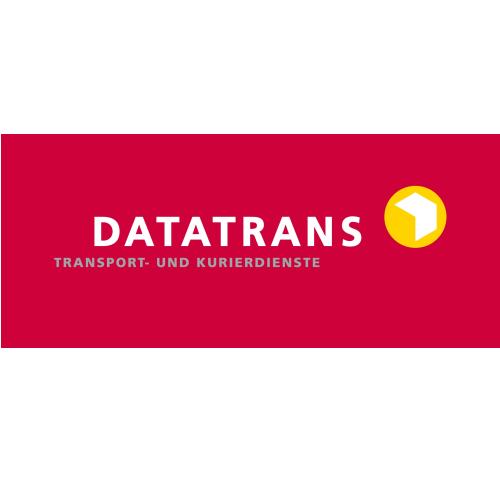 DATATRANS Transport- und Kurierdienste