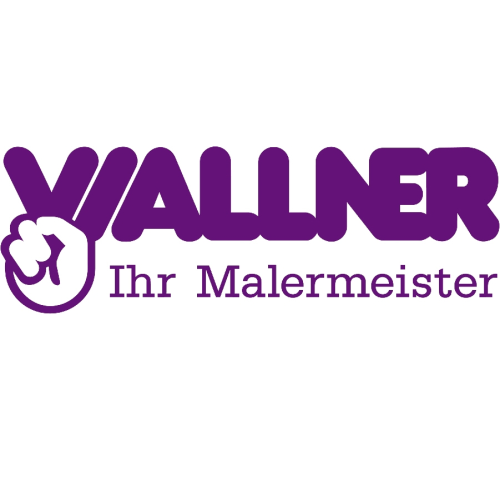 Malerbetrieb Wallner Stefan