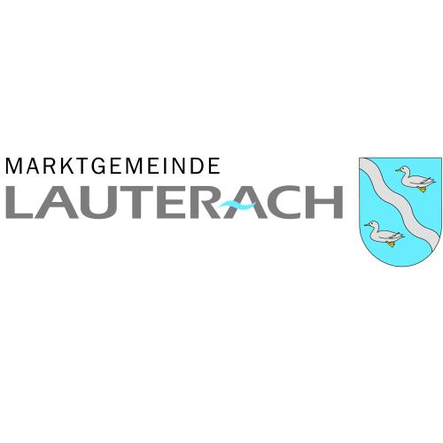 Marktgemeinde Lauterach
