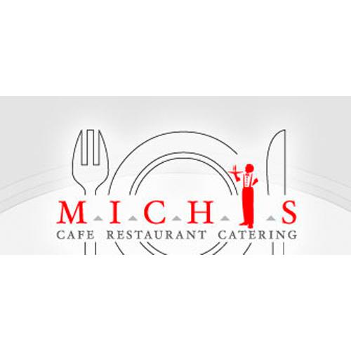 Michis Cafe-Restaurant