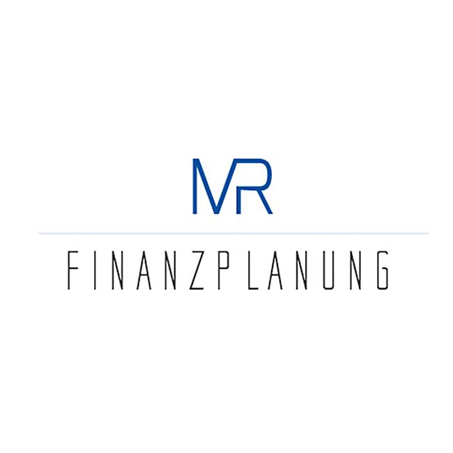 MR Finanzplanung