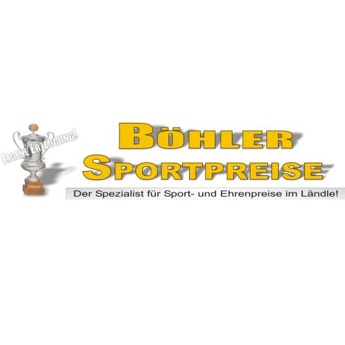 Böhler Sportpreise