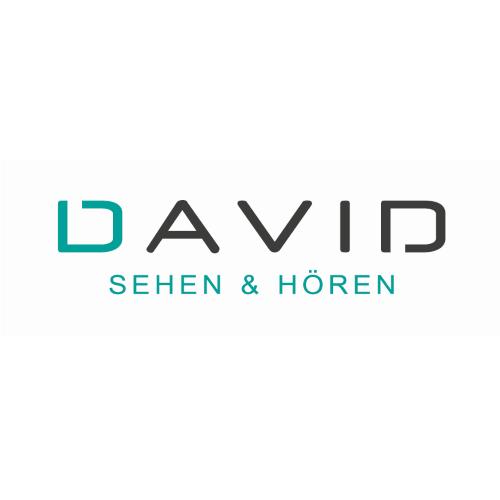 DAVID Sehen & Hören, Vonier OG