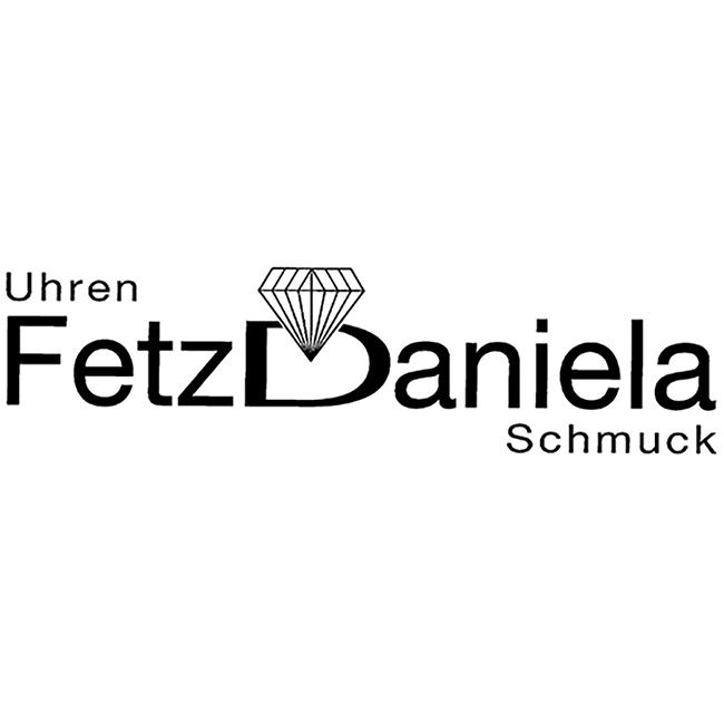 Fetz Daniela Uhren und Schmuck