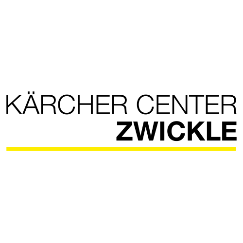 Kärcher Center Zwickle