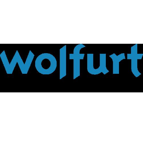 Marktgemeinde Wolfurt