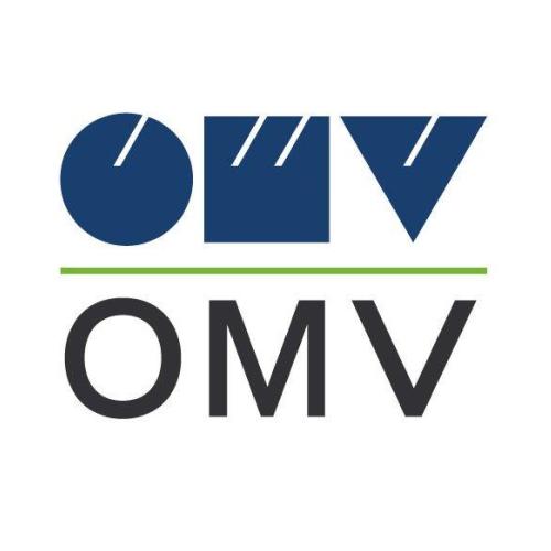 OMV Tankstelle Wolfurt
