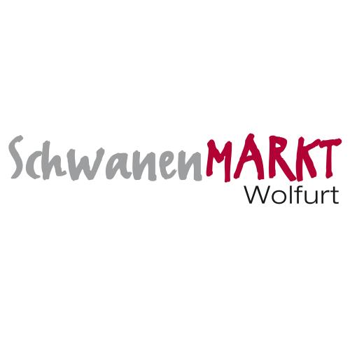 Schwanenmarkt Fitz