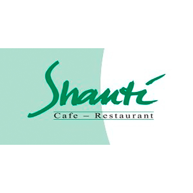 Shanti Cafe- und Teestube