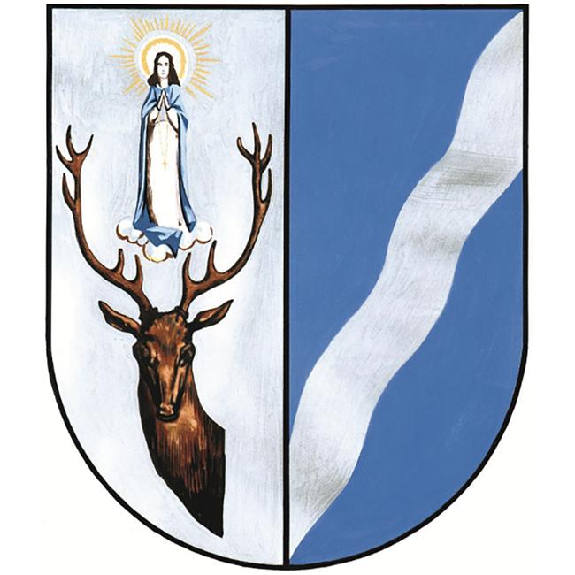 Gemeinde Kennelbach
