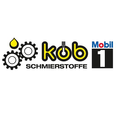 Köb Schmierstoffe GmbH