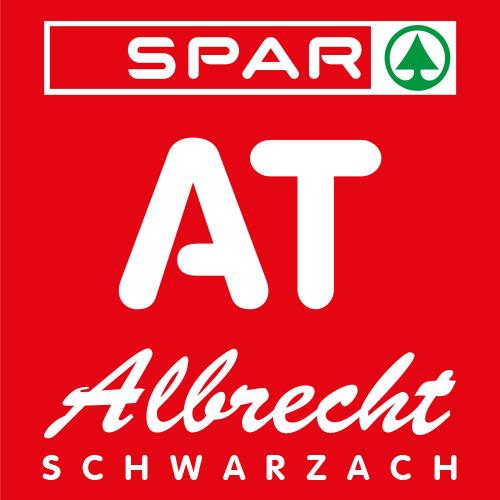 SPAR Markt Albrecht