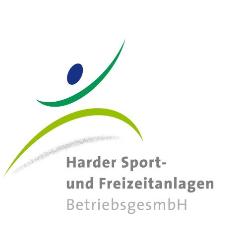 Harder Sport und Freizeitanlagen