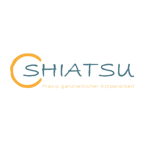 Praxis ganzheitlicher Körperarbeit - Shiatsu