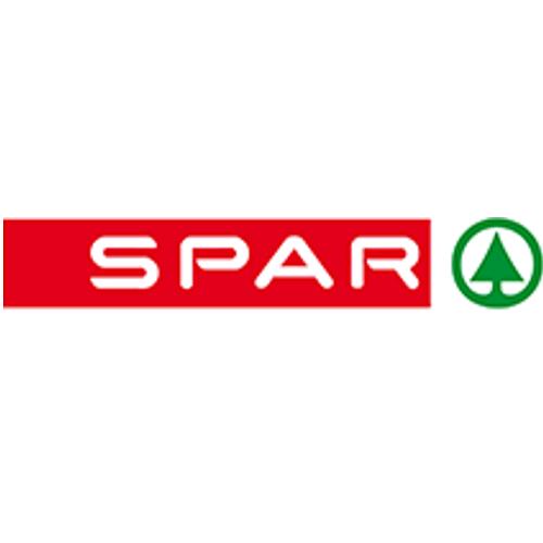 SPAR Supermarkt