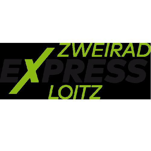 ZWEIRAD EXPRESS LOITZ