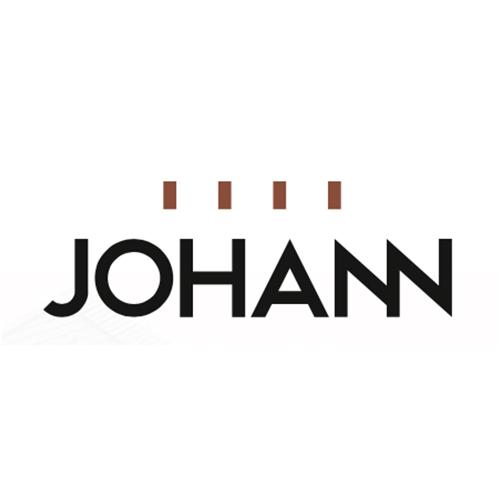 Hotel & Gasthaus Johann