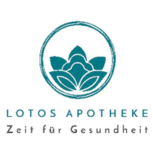Lotos Apotheke