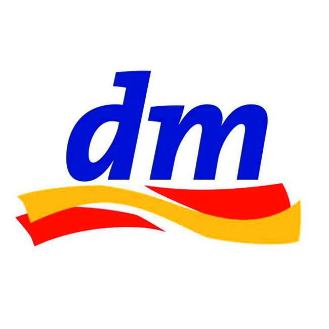 dm-drogeriemarkt Harderstraße