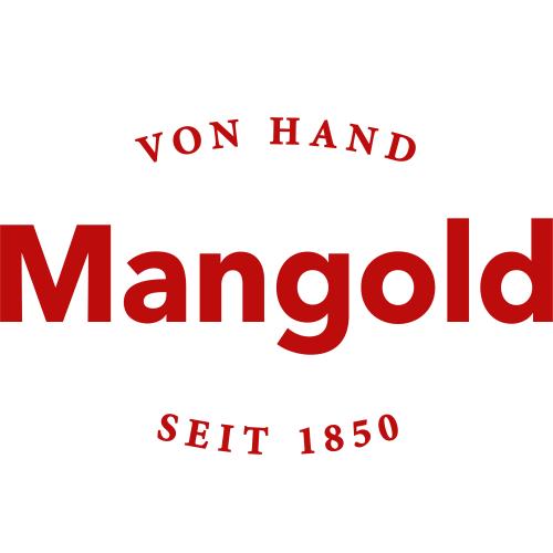 Bäckerei Mangold - Filiale Lauterach