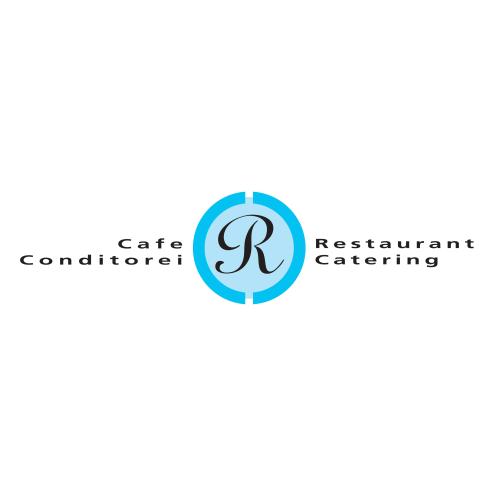 Cafe Restaurant Conditorei Reichl